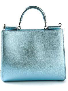a0940b977c Women's Designer Handbags on Sale - Farfetch was £1020 now £867 ...