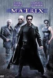 Matrix, il primo un capolavoro