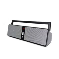 CK811 Entertainment Products, Bose, Dubai, Appliances, Entertaining, Electronics, Gadgets, Accessories, Home Appliances