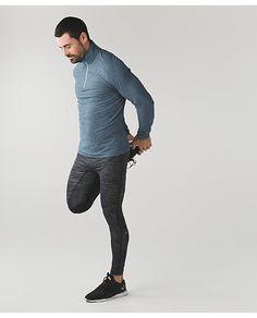 9a42566823c7d5 Yoga clothes + running gear · Fitness GeschenkeSportbekleidungSport ...