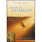 Wonderful book by Priscilla Shirer!