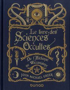 Original art imprimer sur la page de livre dictionnaire antique sorcellerie Chat Noir CHARMED