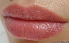 Clarins Joli Rouge Lipstick # 751 Tea Rose
