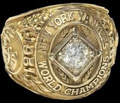 1951 New York Yankees