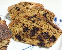 17155960_729650730551203_8862253681591723789_n Banana Bread, Cake, Sweet, Food, Candy, Kuchen, Essen, Meals, Torte