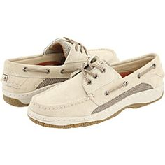 Possible Grooms Boat Shoe with Tux
