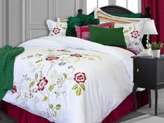 Best Àlamode home bedding images duvet covers quilt cover room