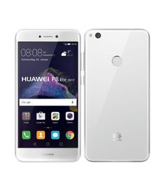 f482c0bc1f542 Acquistare Huawei Lite bianco in Italia. BassoSmartphoneItaliaItaly
