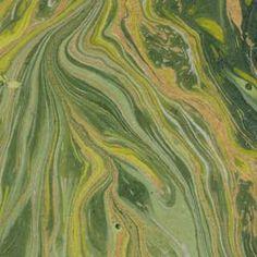 「firenze marbled paper pinterest」の画像検索結果