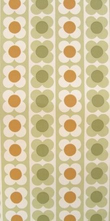 vintage geometric wallpaper x