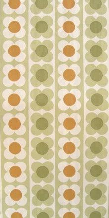 vintage geometric wallpaper x