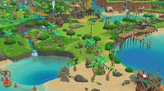 Download the Paradise Bay for Android  #paradise_bay #paradise_bay_game #paradise_bay_king http://paradisebay0.com/download-the-paradise-bay-for-android.html