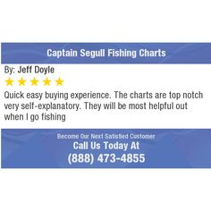 Quick easy buying experience. The charts are top notch very self-explanatory. They will be...