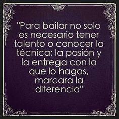 Amo bailar http://www.gorditosenlucha.com/