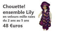http://augustinemetro.blogspot.fr/