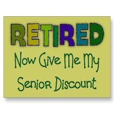 Funny Retirement Quotes and Sayings