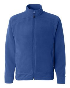 Wonderfully lightweight jacket is heavy on style with stitching detail on the upper chest.