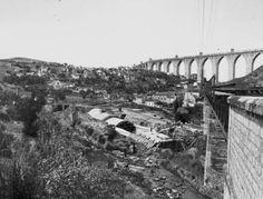 Caneiro de Alcântara, Lisboa (D.Salgado, 1947)