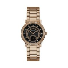 Gold, Silver, Diamond and Gemstone jewellery, and extensive watch collections Watch Model, Constellations, Gold Watch, Gemstone Jewelry, Jewels, Gemstones, Watches, Diamond, Lady