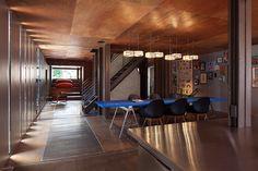 carroll house | by LOT-EK