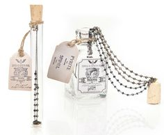 Διαγωνισμός JOY: Κέρδισε ένα σετ με 2 υπέροχα κοσμήματα Angelo di Spirito Rosa Dog Tag Necklace, Giveaway, Jewelery, Gifts, Amazing, Jewlery, Jewels, Favors, Schmuck