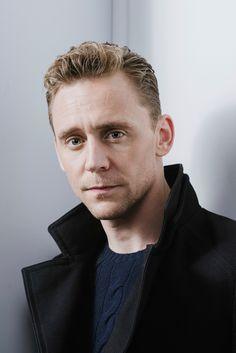 #017 TIFF 6 - 017-TIFF-6-005 - Photo Gallery · Tom Hiddleston Fans   Tom Hiddleston Fans ∙ Your fan source for everything Tom Hiddleston