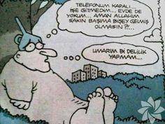 Turktime