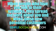 The customers you delight will pay you back for your hard work by spreading the word through social media. Your marketing team just got that much bigger! Artificial Intelligence, Hard Work, Social Media Marketing, Infographic, Love You, Words, Infographics, Info Graphics, Je T'aime