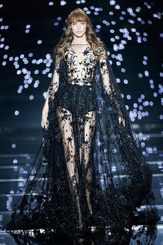 [[MORE]] Zuhair Murad Fall Winter 2015 2016 Haute Couture Source