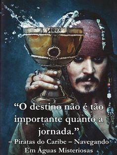 Jack J j jack cof Captain Jack Sparrow, Golden Rule, Love Compatibility, Great Leaders, Pirates Of The Caribbean, Numerology, Johnny Depp, Haiku, Motivational Quotes