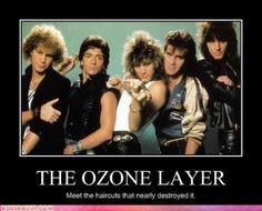 Bon Jovi 80 S Hair Bands - Bing Images