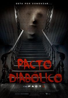 ver pelicula regreso a halloweentown en español latino