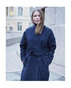 I am so thrilled to share this feature with you -I was asked to contribute  toFlouncewith my new season's essentials. Flounce is an ambitious online  fashion platform, which has in a short amount of time become one of my  go-to sources of inspiration.It is run by the incredibly talented Ida  Rantala and Eevaleena Liedes.Eevis also works as a make-up artist so you  might have come across her work before. You can get to know Flounce and  view my shopping list here.  This picture was t...