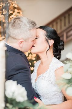 Sherry Brown Photography aims to capture the sweetest moments naturally and beautifully. Elopements and engagement photography. Engagement Photography, Wedding Photography, Baby Boy Shower, Destination Wedding, Film, Wedding Dresses, Shots, Mood, Beauty