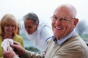 #Senior Living #Sydney #Australia
