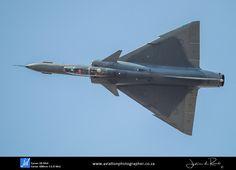 Swartkops Airshow 2012 Military Jets, Military Aircraft, Iai Kfir, Avro Arrow, South African Air Force, Air Show, Fighter Jets, Aviation, Cheetahs