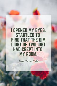 Uncover Tess's history in Tess's Tale, Book 3 in the Chanel Series. Read it now! Discovery News, Open My Eyes, Sign I, Announcement, Thankful, Chanel, How To Get, Joy, History