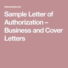 Fraudulent Charge Dispute Letter – Business and Cover Letters Cover Letters, Lettering, Business, Presentation Cards, Drawing Letters, Store, Business Illustration, Resume Cover Letters, Brush Lettering