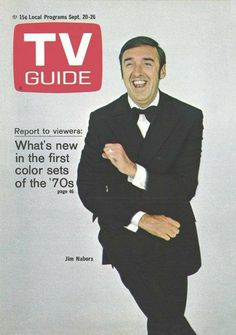 Great Tv Shows, Old Tv Shows, Jim Nabors, Television Program, Television Tv, Broadcast News, Vintage Tv, Vintage Games, Vintage Television
