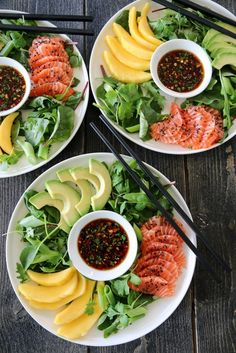 Heart healthy recipes for picky eaters adults children Love Food, A Food, Food And Drink, Healthy Baking, Healthy Recipes, Cat Diet, Hamster Eating, Avocado Salat, Summer Meal Planning