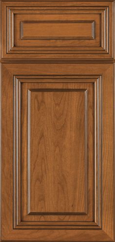 1000 Images About Cabinet Doors On Pinterest Cabinet Door Styles, Glass Kitchen Cabinet Doors photo - 7