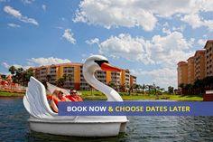 Share an Offer Orlando Travel, Orlando Vacation, Orlando Resorts, Vacation Deals, Vacation Resorts, Disney World Resorts, Travel Deals, Vacation Memories, Travel Hacks
