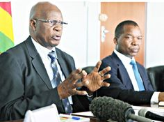 CIVIL SERVICE BONUS LATEST: January pay dates out, crunch meeting for 13th cheques - http://zimbabwe-consolidated-news.com/2017/01/18/civil-service-bonus-latest-january-pay-dates-out-crunch-meeting-for-13th-cheques/