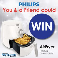 Help me win this awesome giveaway on @BillyGuyatts