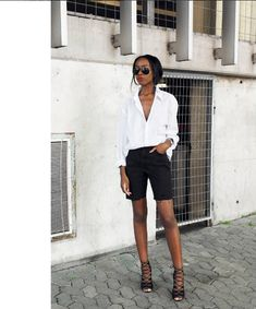 This Is Why You Should Never Buy Jean Cutoffs  #refinery29  http://www.refinery29.com/how-to-make-cut-off-shorts