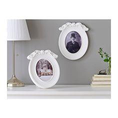 4 productos de IKEA para decorar un dormitorio de estilo vintage http://ini.es/1wNte4c #ConsejosDecoración, #DecoracionDormitorio, #DormitorioVintage, #EstéticaVintage, #ProductosIKEA