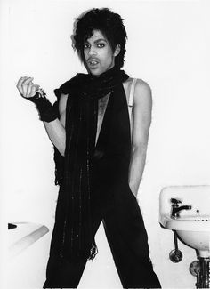 Remembering Prince: Four decades of City Pages stories
