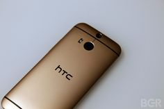 Awesome video walkthrough shows every cool feature in the HTC One (M8).