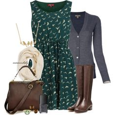 """""""Storm Bird"""" by autumnsbaby on Polyvore"""