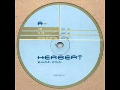 Herbert - I Hadn't Known (I Only Heard) - YouTube
